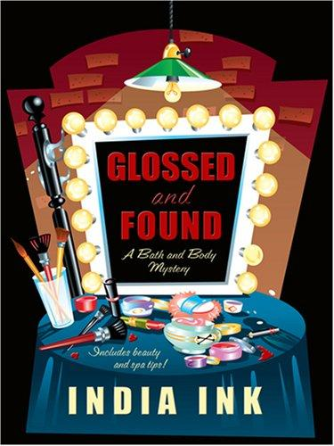 Glossed and Found