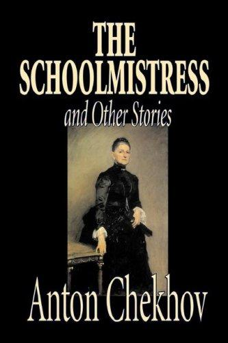 The Schoolmistress and Other Stories
