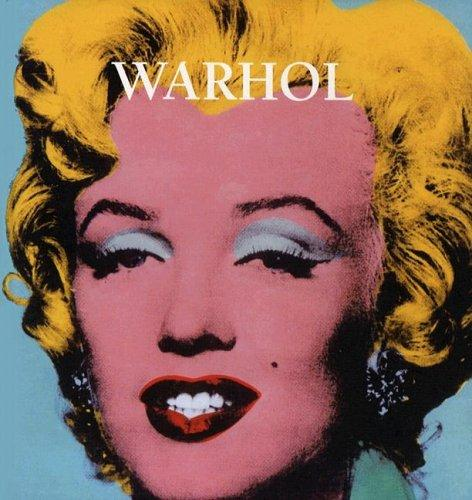 Warhol (Perfect Squares) by Eric Shanes