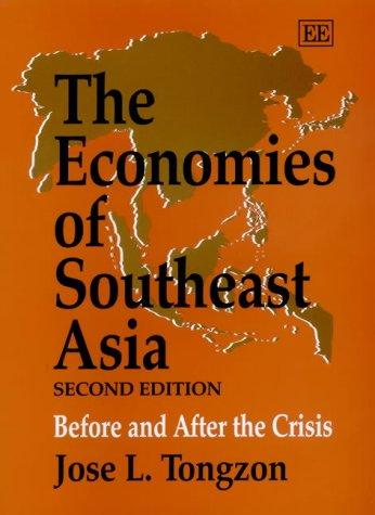 The Economies of Southeast Asia
