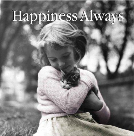 Happiness Always by Hulton Getty