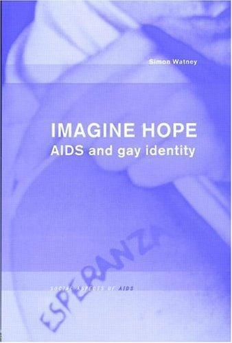 Imagine Hope